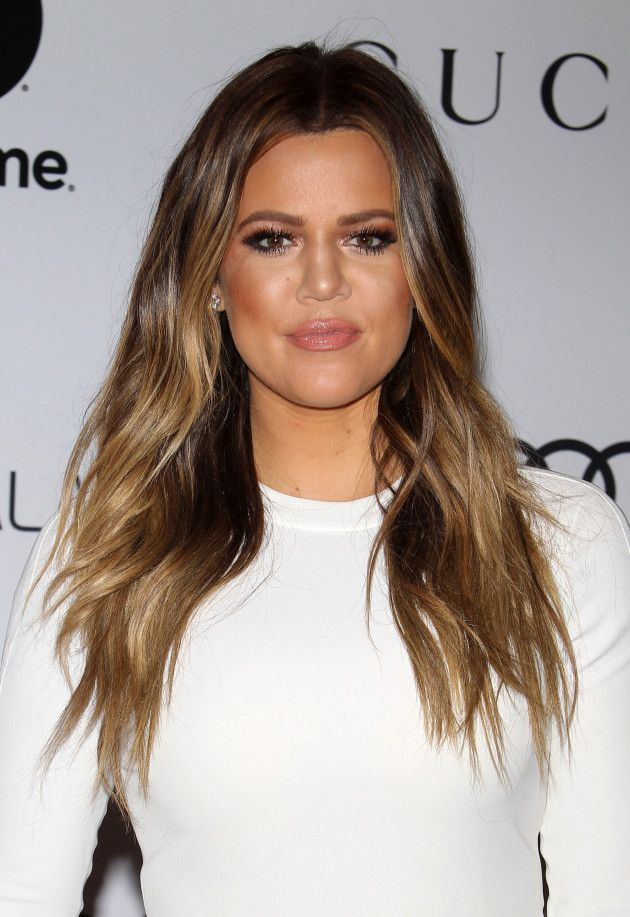 Khloe Kardashian Ditches Wedding Ring Is Seriously Done With Lamar