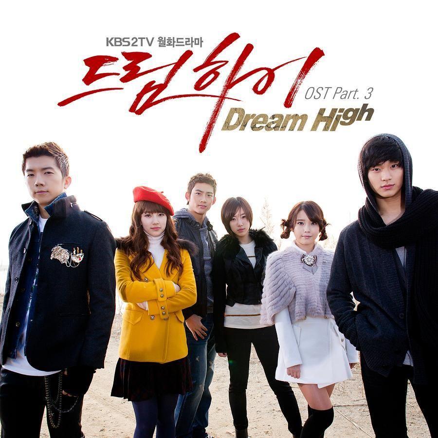 Pin On Kdramas Korean Movies Video Links