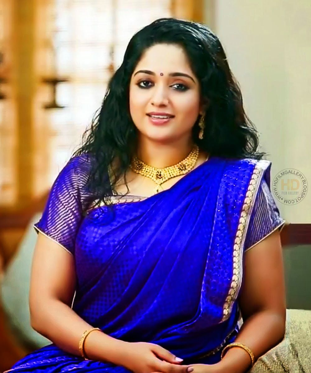 Malayali Girls Hd Photos