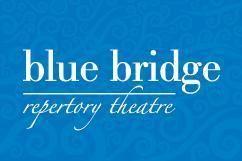Tourism Victoria :: Blue Bridge Repertory Theatre