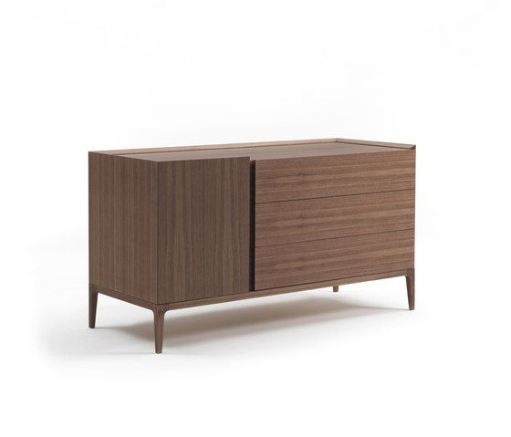 Side Boards Storage Shelving Oslo Porada M Check It Out