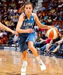 Resultado de imagen para baloncesto femenino