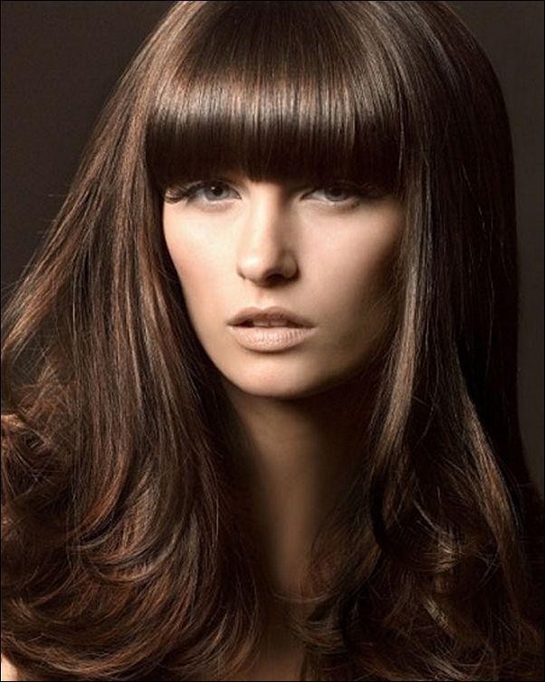 Ash Brown Hair Color For Cool Tones Jpg 602 753 Pixels Brown Hair Color Shades Brown Hair Colors Hair Color Dark
