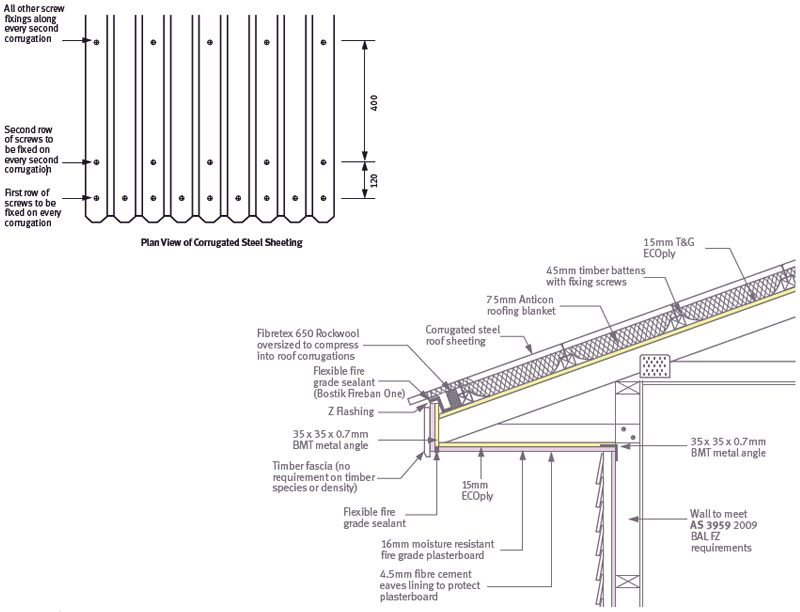 Staircase Construction besides LessonMain furthermore Build Fences likewise Diagram Of Roof Soffit besides Framing2. on residential construction framing details