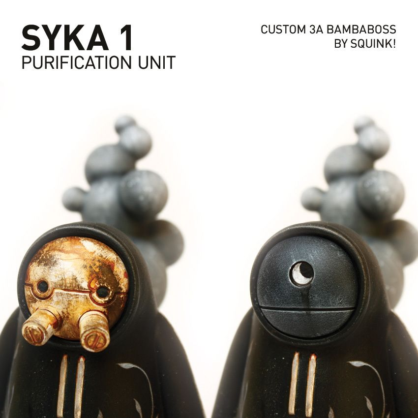 http://i30.photobucket.com/albums/c311/SpankyStokes/TrustPigs%204/syka3.jpeg