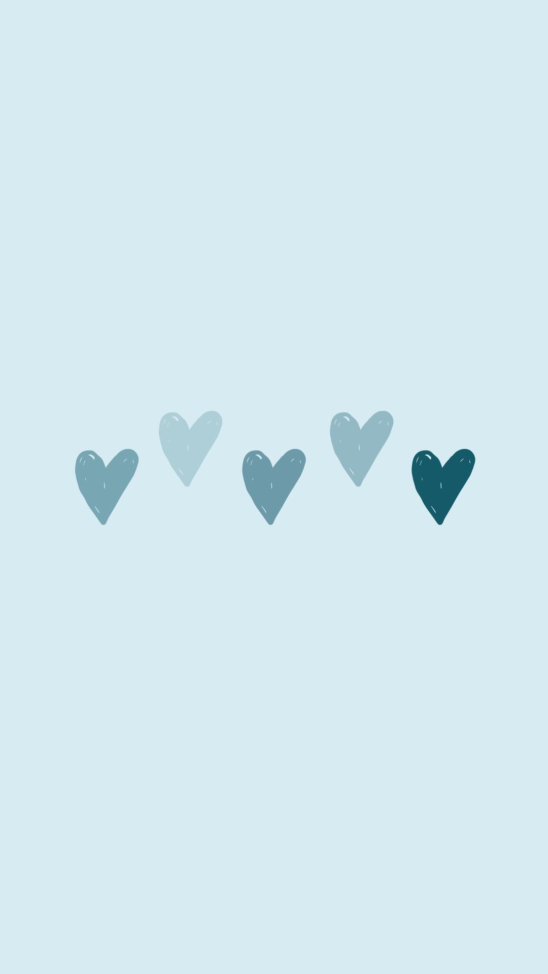 Azul Estetica Del Papel Pintado Iphone Wallpaper Tumblr Aesthetic Blue Wallpaper Iphone Cute Wallpapers