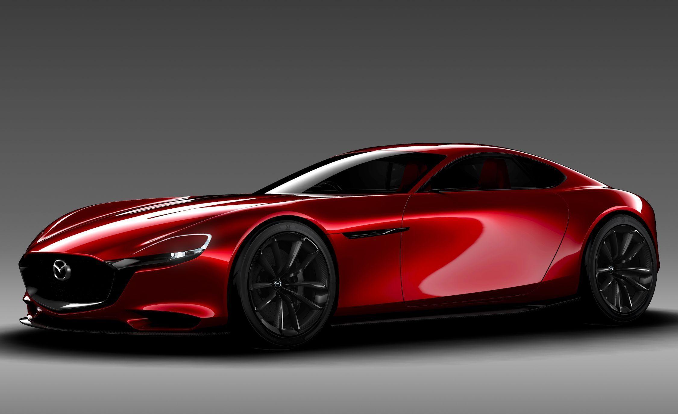 Best 2020 Mazda Rx7 Specs Auto Carros Carros Esportivos
