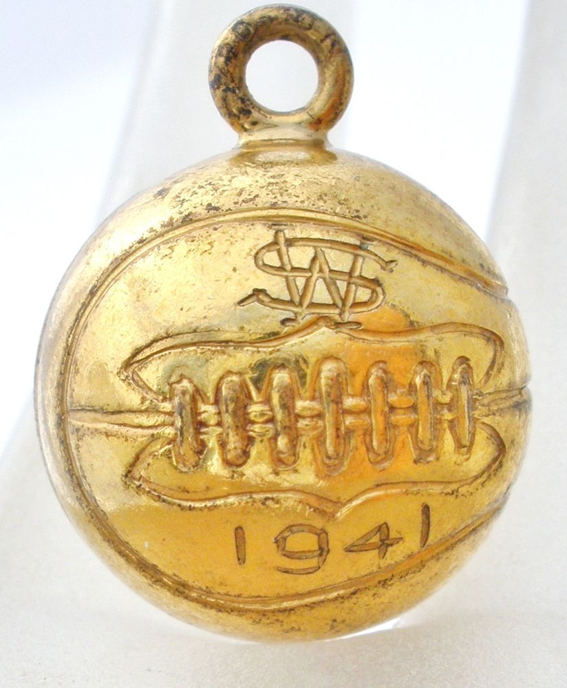 Vintage Gf Basket Ball Charm 10k Yellow Gold Filled Sw 1941 Sports Pendant 1 20 Thejewelryladysstore Pendant Sports Pendant Pendant Yellow Gold