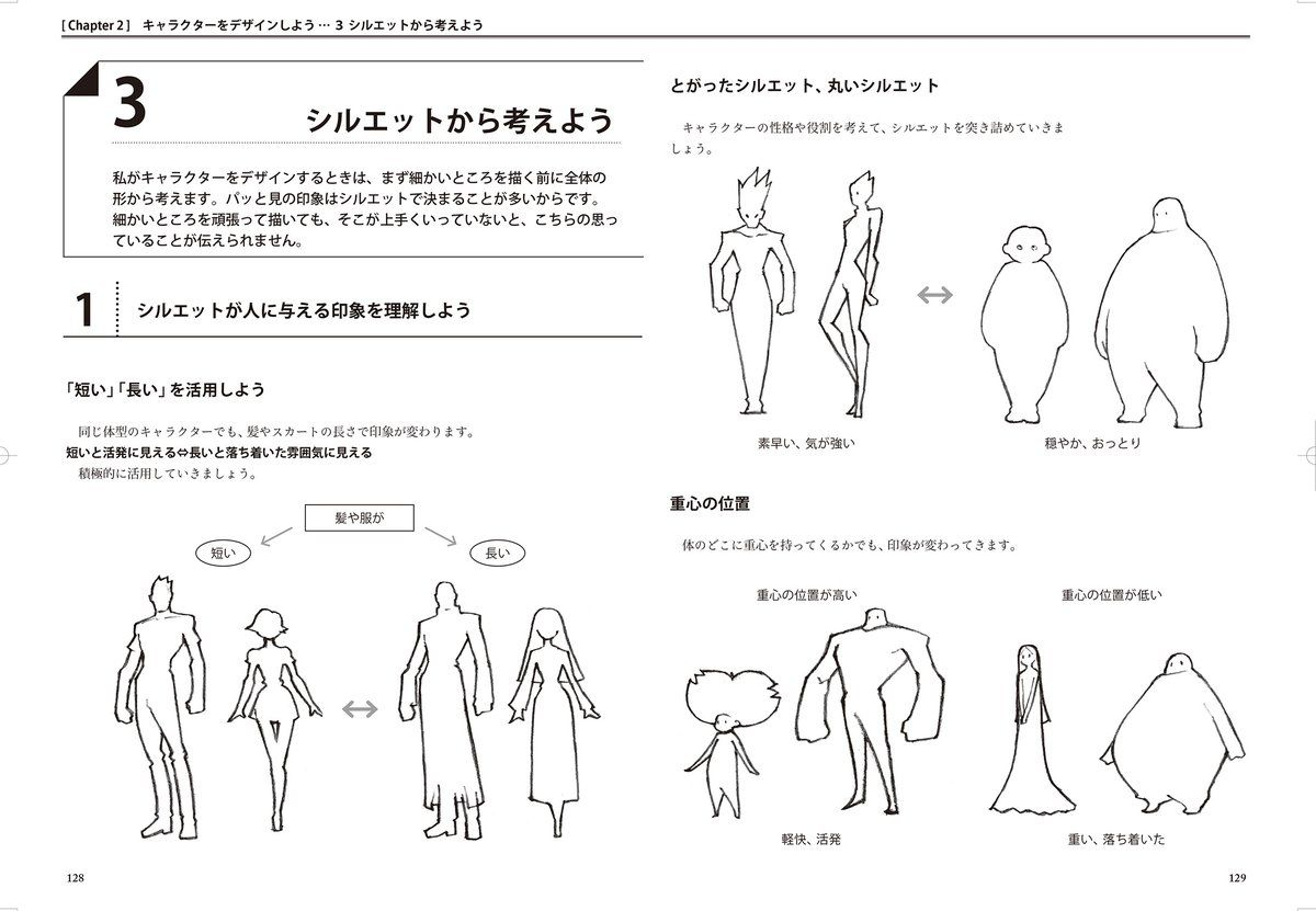 ヒラタリョウ Ryohirata0110 さん Twitter カンピオーネ イラスト 手書き 漫画 描く