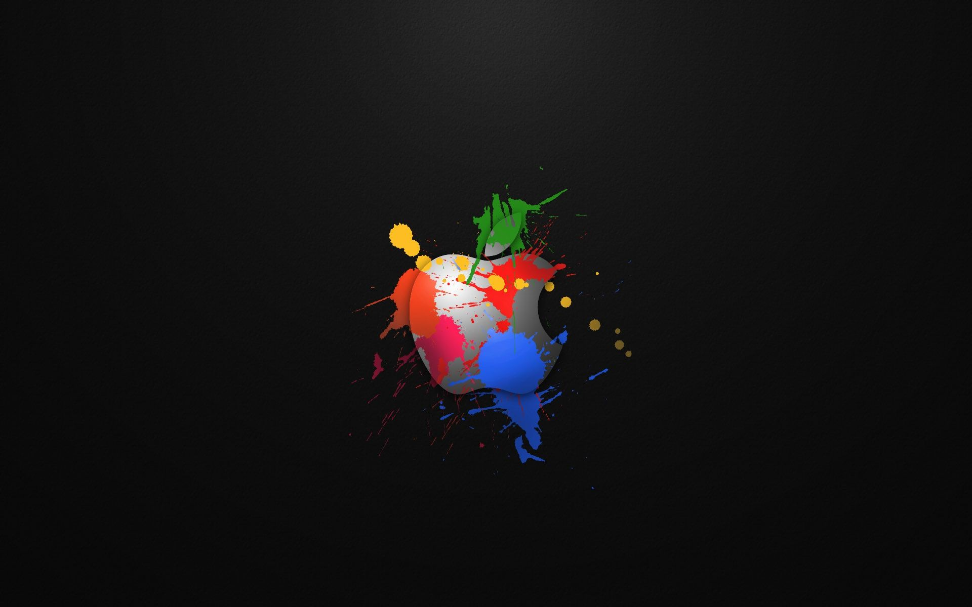 50 beautiful apple desktop wallpapers designrfix comdesignrfix com