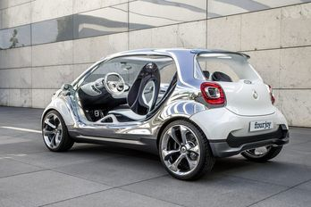 new car releases this weekEuropes biggest motor show  in terms of product launches and