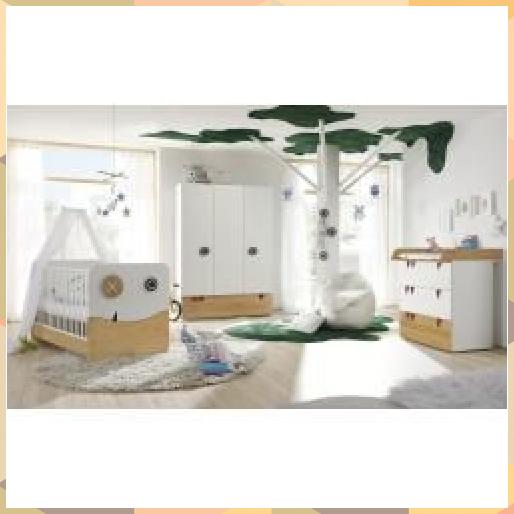 Category Bedroom Design Inspirations Bedroom Inspiration Grey Bedroom Inspiration Ikea Bedroom In 2020 Schlafzimmer Inspirationen Modernes Kinderzimmer Holzfarben