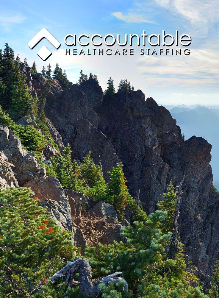 Registered Nurse (RN) / Neurology Openings in Seattle, WA