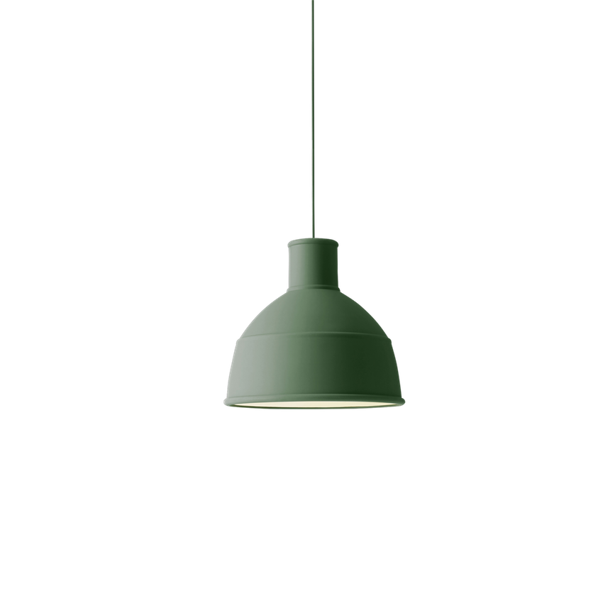 Pendants Rails Form Us With Love Unfold Green 1502199868 Unfold Pendant Light Pendant Lamp Green Pendant Light