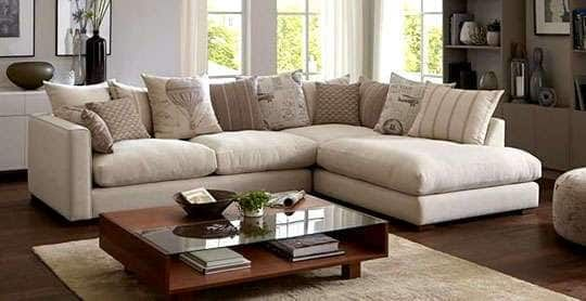 Upholstery Dubai  We Specialize In Sofa Repair U0026 Reupholstery. Chair  Upholstery, Re
