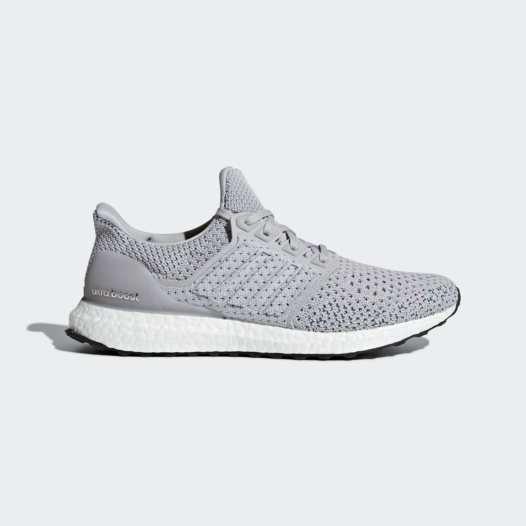 best quality pretty cheap look good shoes sale adidas Ultraboost Clima Shoes | shoes in 2019