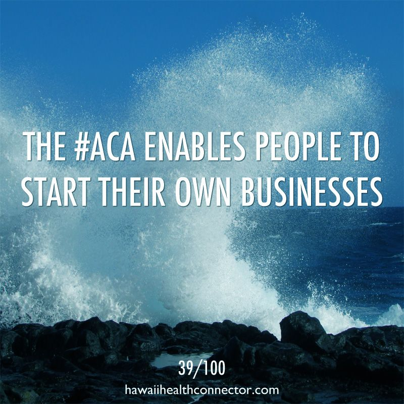 Day 39 ACA Fact ACA Estimated to Significantly Increase