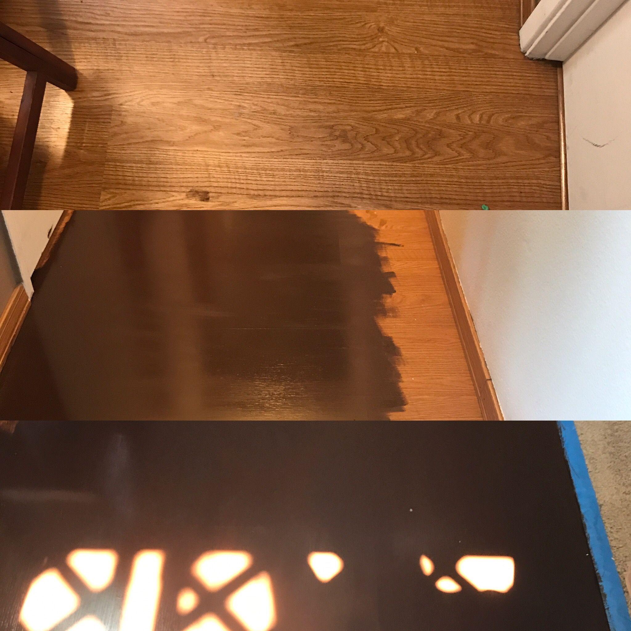 Gel Stain Laminate Floor Laminate Flooring Gel Stain Laminate
