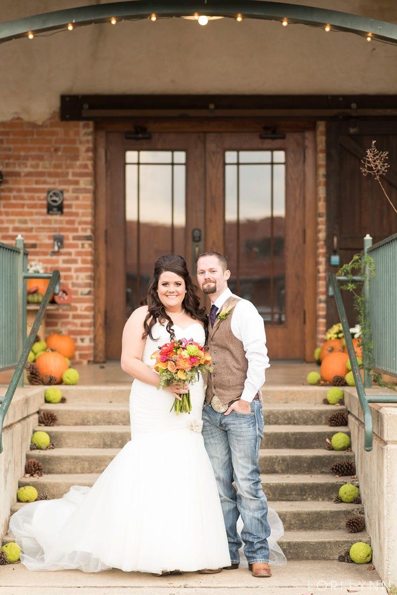 Jennifer + Russell // A Heritage Hall Wedding - Texas Wedding Photographer | Lori Lynn Photography