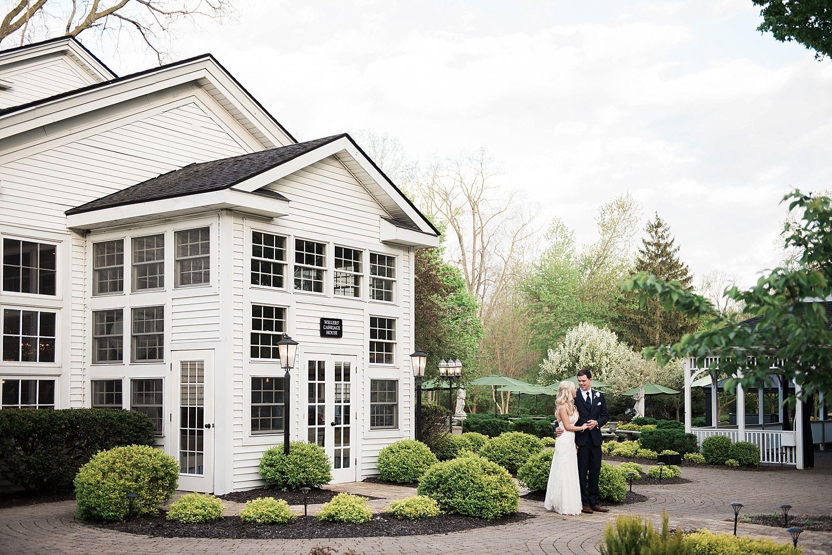 Wellers Carriage House Wedding Photos Saline Michigan Michigan Wedding Venues Ann Arbor Wedding Venues Michigan Wedding
