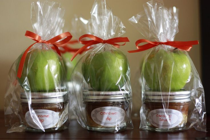 Fall Baby Showers On Pinterest Frog Baby Showers Rustic Baby Baby Shower Fall Baby Shower Pumpkin Fall Wedding Shower