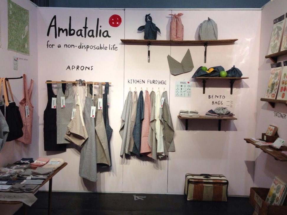Ambatalia (ambatalia) op Pinterest