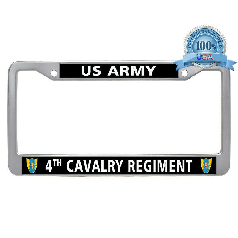 TOYOTA OEM 14-15 Avalon Splash Shield-Engine Side Shield Right 5329307051
