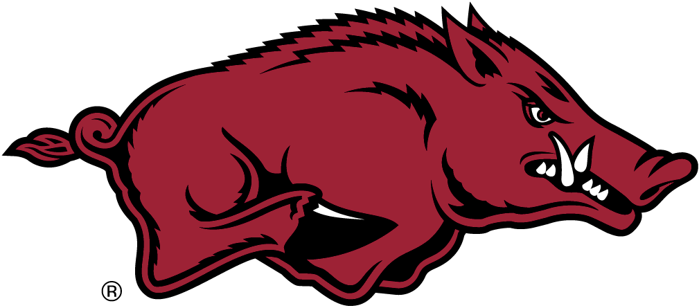 Steve Landers Dodge >> 5 Things You Didn't Know About the Arkansas Razorbacks ...