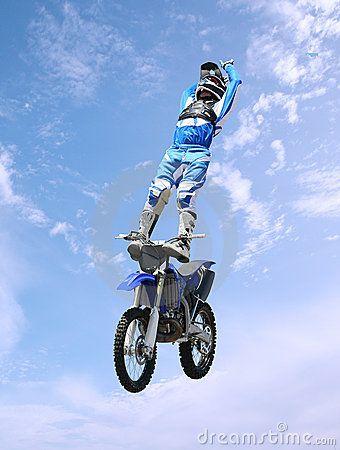 Insane Freestyle Motocross New Dirt Bikes Bike Photography