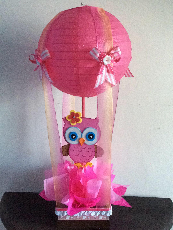 M s de 25 ideas incre bles sobre buhos para baby shower en for Ideas sencillas para decorar