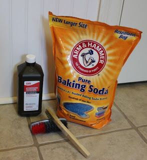 How To Clean Your Tiles Floors Before Selling Your Home DIY Home