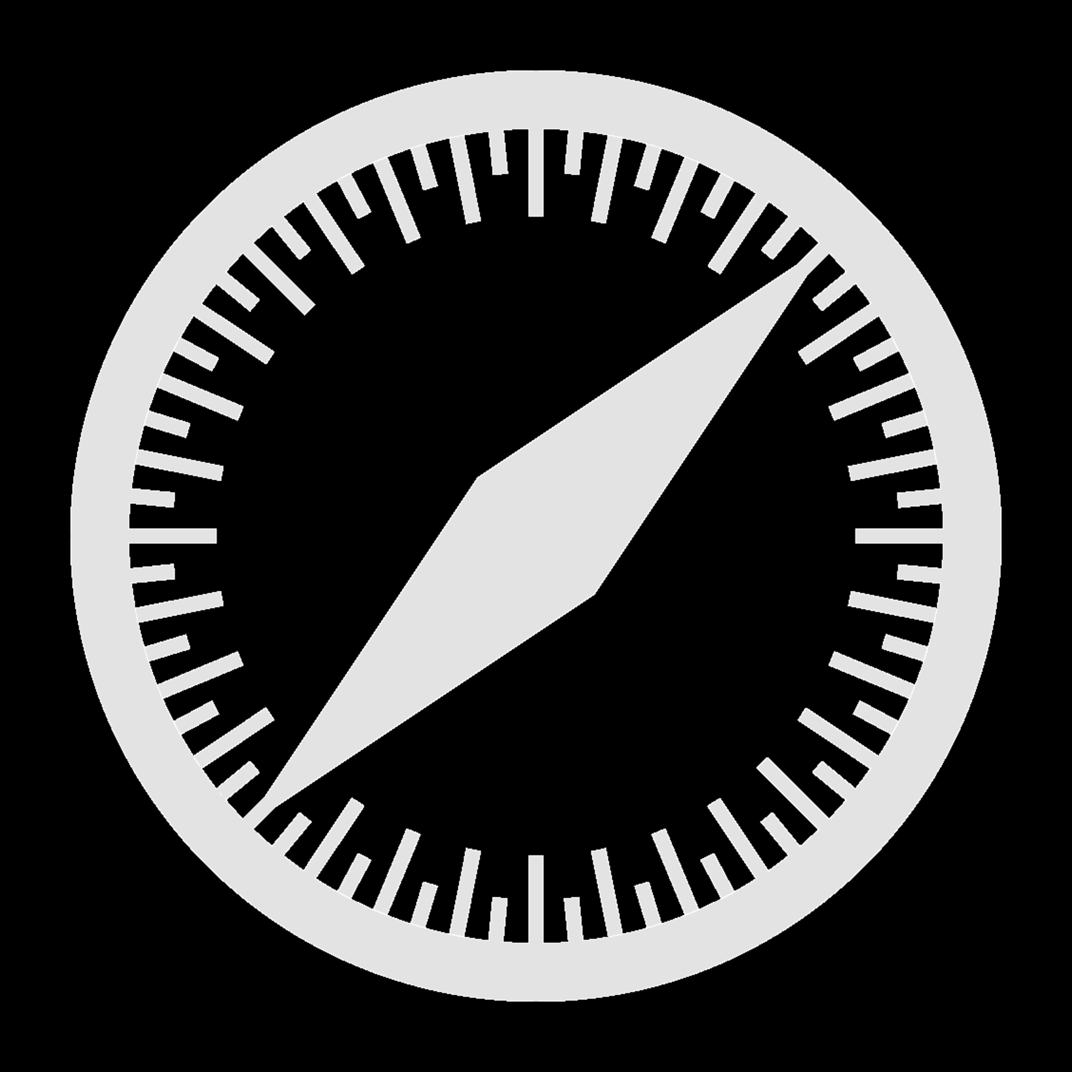 Safari App Icon Apps Freetoedit App Icon Ios Icon Iphone Photo App