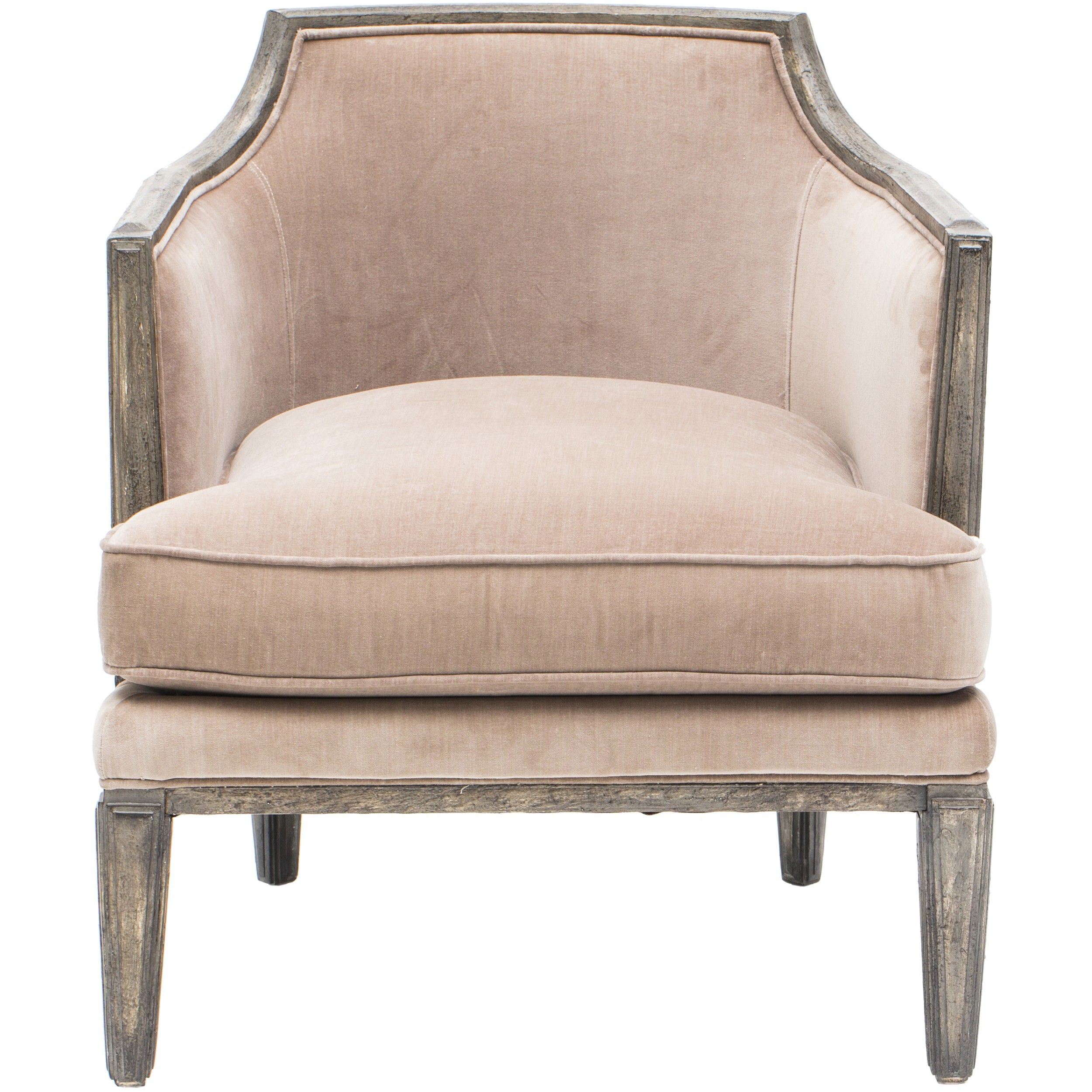 Virginia arm chair furniture chairs fabric best sellers