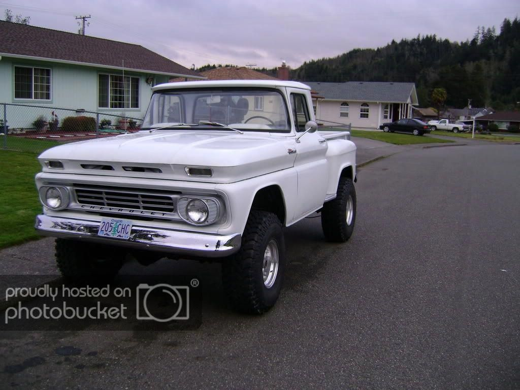 1969 Chevrolet C10 Classic Cars Muscle Cars For Sale In