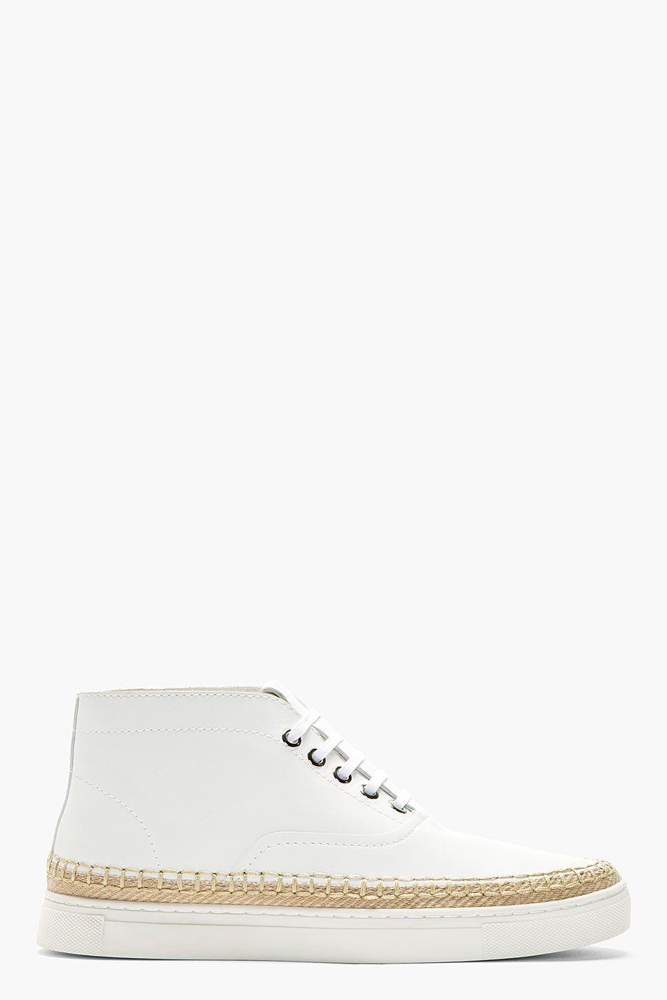 Sapatilhas Adidas Gazelle BB5488   Loja Online BSTRONG