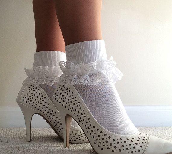 31508ba4ce0 Sexy socks