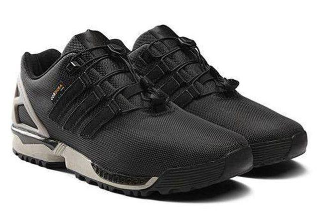 info for 1ae79 96925 adidas-zx-flux-winter-black-1 Tenis, Calzado Nike Gratis