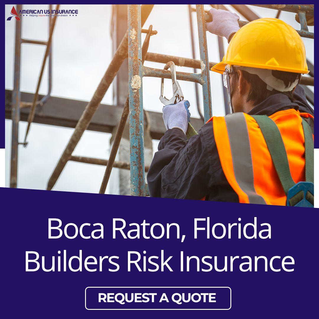 Builder's risk insurance in 2020 Commercial insurance