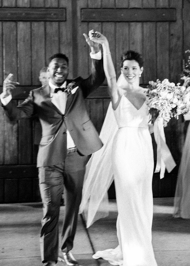 Interracial wedding receptions interracial wedding