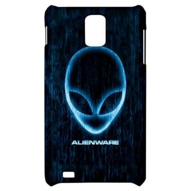 Tired of searching a totally unique cover for your device? What about designing your very own one? This new line of phone cases  Price: $11.99