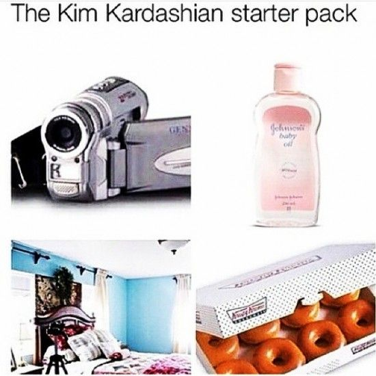 17a6ba18fe35e8dd108dd154c15a7223 even more hilarious starter pack memes part 2 (12 photos