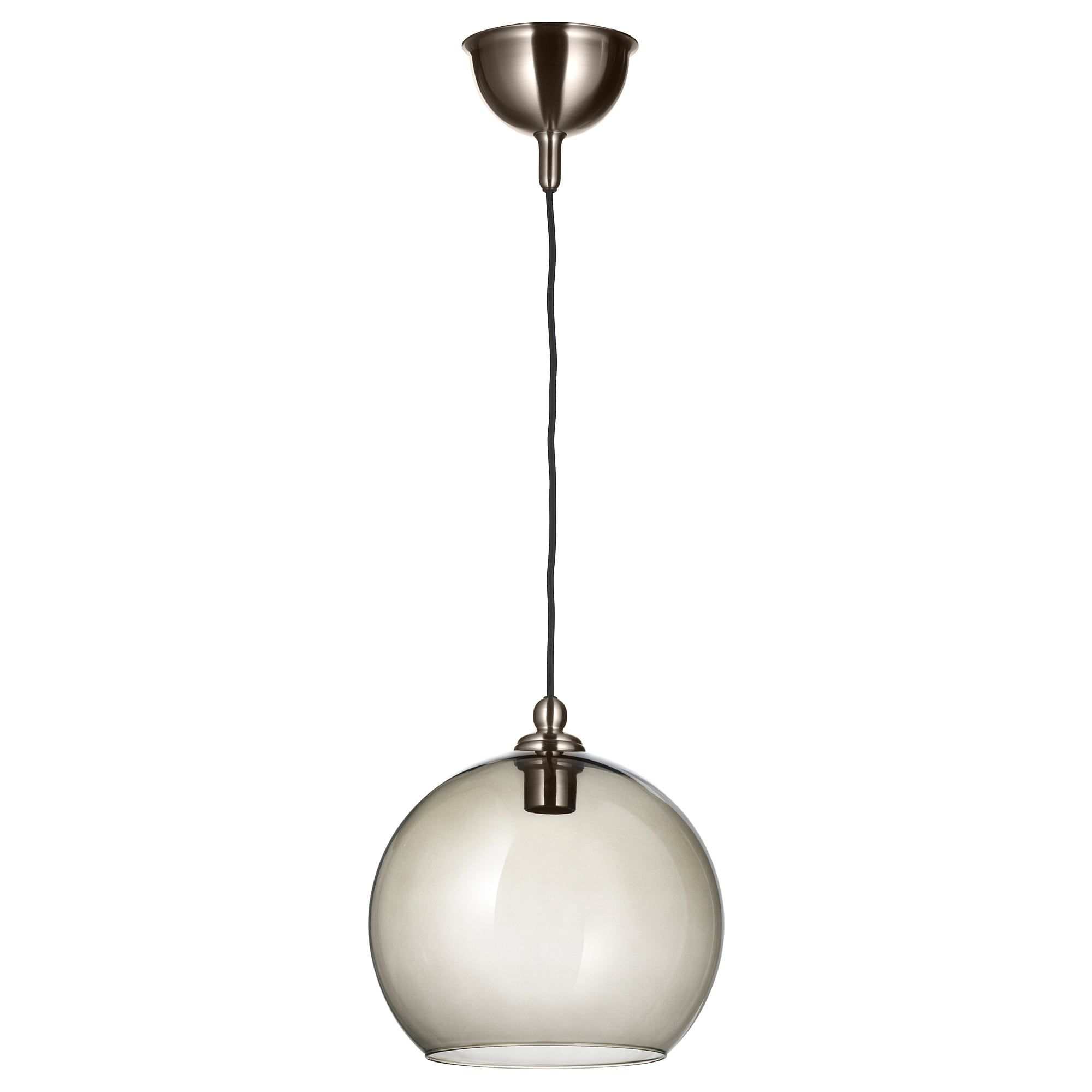 IKEA US Furniture and Home Furnishings | Pendant lamp
