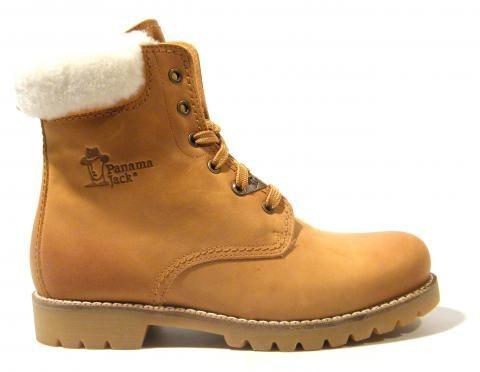 Zapatos Online de Marca Comprar en Calzados Vesga