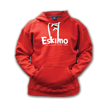 Eskimo - Ice Fishing Augers Ice Fishing Shelters and Ice Fishing Gear - EVO2  sc 1 st  Pinterest & Eskimo - Ice Fishing Augers Ice Fishing Shelters and Ice Fishing ...
