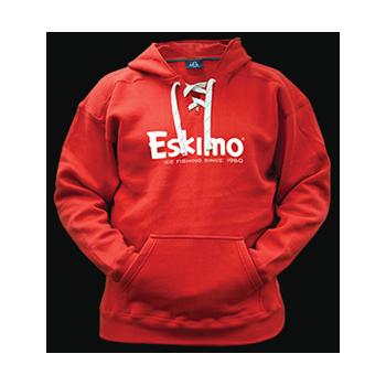 Evo 2 | FISHING | Ice fishing gear, Eskimo ice fishing, Fishing outfits