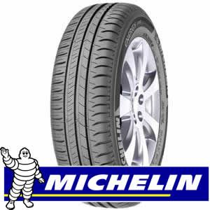 Buy Michelin Tyres Online At Guaranteed Low Prices With Free Shipping Across India And Get Fitted With India S First Mobil Michelin Tires Michelin Energy Saver