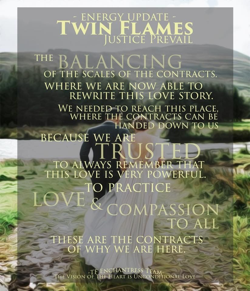 Pin by Shanna Spade on Divine Union   Twin flame quotes
