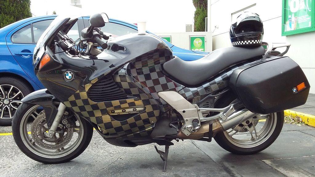 Pin By Jukka Sormunen On Bikes Bmw Motorcycles Motorcycle Bmw