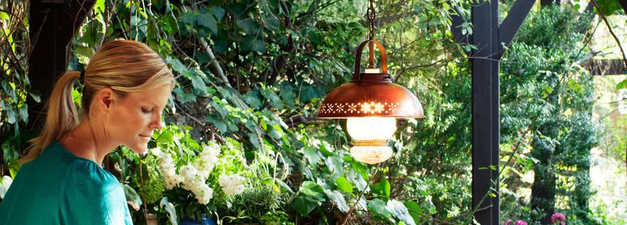 32 Outdoor Lighting Ideas Outdoor Lighting Lighting