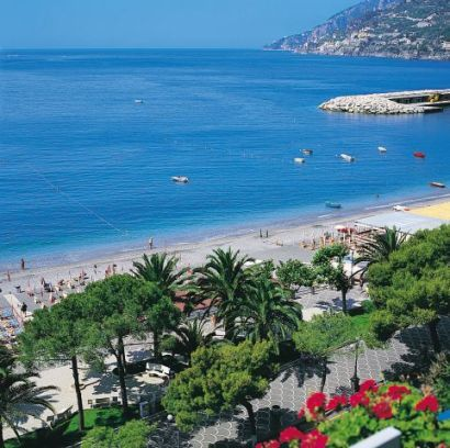 Lido Di Jesolo Italy Gorgeous Urlaubsorte Ausflug